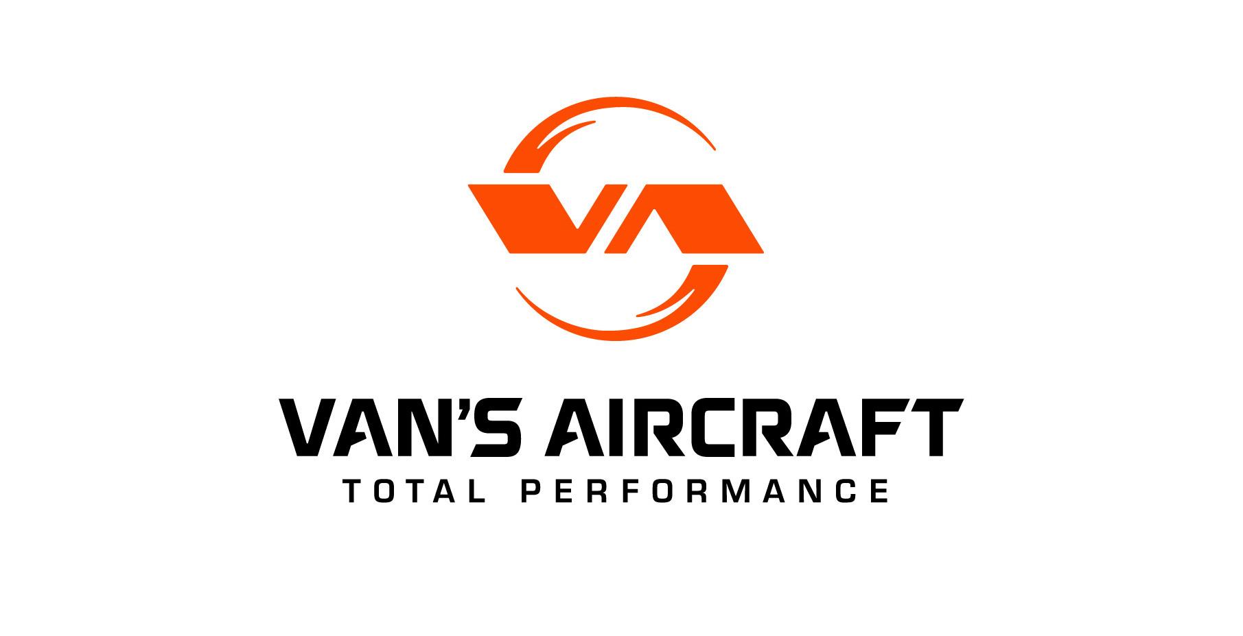 Home - Van's Aircraft Total Performance RV Kit Planes