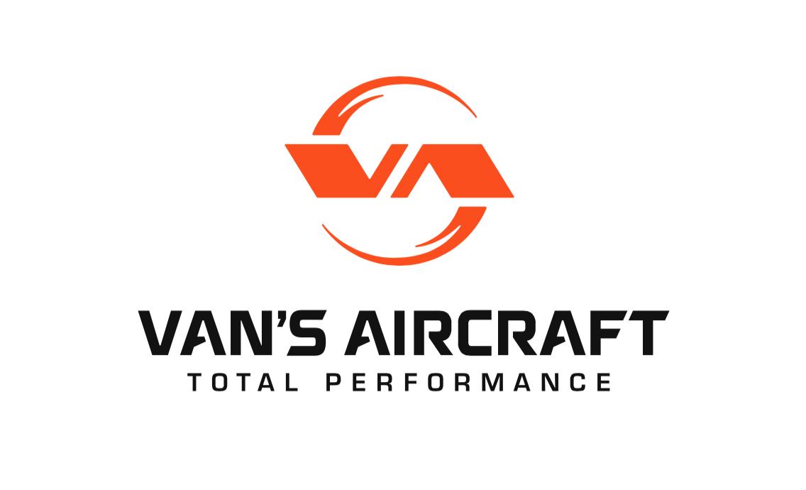 www.vansaircraft.com